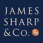 James Sharp & Co
